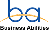 Business Abilities logo